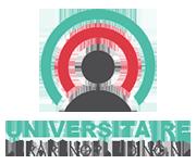 Universitaire Lerarenopleidingen